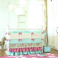 appealing modern baby bedding stylish baby bedding gender neutral nursery bedding medium size of neutral baby appealing modern baby bedding