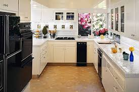 ... Remarkable Kitchen Remodeling Ideas On A Budget Latest Kitchen  Furniture Ideas With Small Cheap Kitchen Remodel ... Good Looking