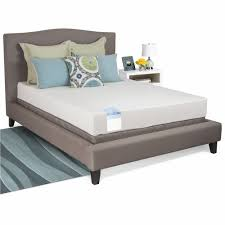 memory foam mattress king size. 0 Undefined; 1 2 Undefined. Close. Cradlesoft King Size 8\ Memory Foam Mattress