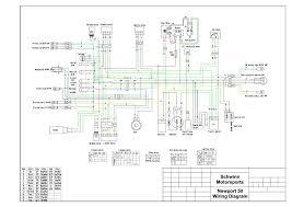roketa 110cc atv wiring diagram on roketa images free download Tao Tao 110cc Atv Wiring Diagram roketa 110cc atv wiring diagram 8 roketa 110cc atv engine diagram 90cc atv wiring diagram taotao 110cc atv wiring diagram