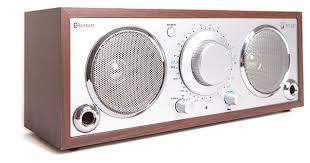 <b>Радиоприемник</b> БЗРП <b>РП</b>-<b>321</b> — купить по выгодной цене на ...