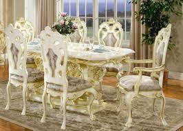 Victorian Decorating Living Room Living Room Victorian Decor Ideas For Living Rooms Elegant