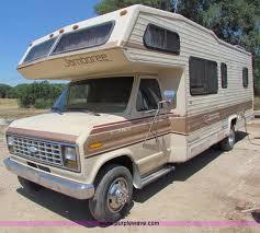 b7396 jpg 1985 ford e350 jamboree rv camper 57 578 miles on jpg 1985 ford e350 jamboree rv camper 57 578 miles on odometer 7 5l v8 gas engine automatic transm rv dreams engine campers a