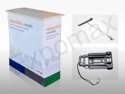 Product Display Stands Canada Metal Hook Display Standsstore Retail Floor Displayrotating 89