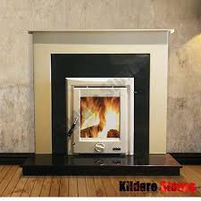 fireplace surrounds fireplace fireplace mantel johannesburg
