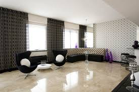 Small Picture Large Marble Floor Tiles For Modern Living Room Decor Ideas With