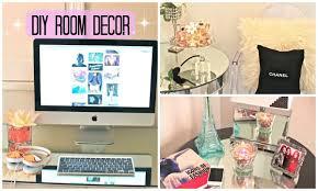 Cute Bedroom Ideas Diy Bedroom Decorating