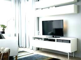 horizontal wall cabinet horizontal wall cabinet cabinets bed how to install white kitchen bathroom glass door
