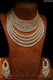 Designer Jewellery Diamond Jewellery Creative Jewellery Designs Gold