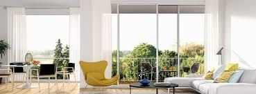 vinyl sliding glass doors sliding glass patio door in utah best patio doors