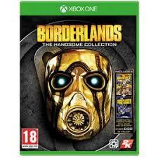 <b>Xbox</b> One <b>Games</b> | Argos