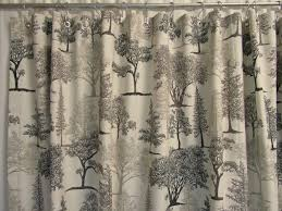 large size of shower customower curtains extra long fabric made longcustom widecustom and towelscustom customower