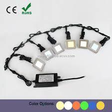 patio floor lighting. IP67 LED Wooden Floor Light / Patio Lights Lighting
