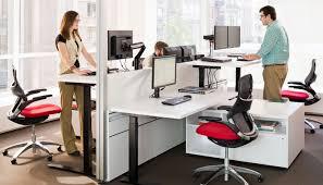 office desk standing. Delighful Standing For Office Desk Standing