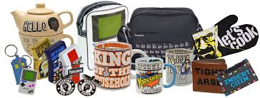 news whole gift wg retro has now merged with kapow gifts to bring you the best range of whole giftware toys and novelties