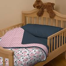 plain toddler bedding elegant plain blue toddler bedding