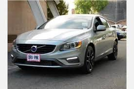 2018 volvo sedan. unique sedan 2018 volvo s60 and volvo sedan