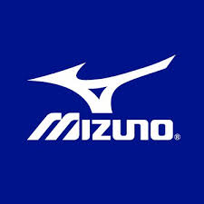 <b>Sportstyle</b>   Mizuno EU