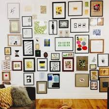 tips and wall art gallery ideas amazing sample lot sofa white wallpaper pillow wooden floor homedit  on wall art gallery ideas with wall art 10 best collection gallery art wall 15 best gallery wall