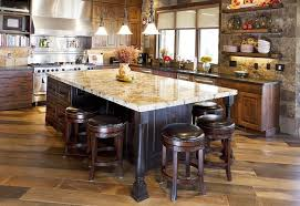 rustic kitchens with islands. Contemporary Kitchens Rustic Kitchen Traditionalkitchen In Kitchens With Islands O
