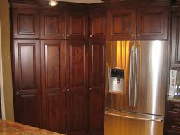 Black Walnut Kitchen Cabinets Gorgeous Black Walnut Kitchen Cabinets Throughout Iso Pictures Of