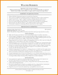 Examplesf Resumes Template Fresh Elegant Worst Resume Templates
