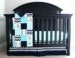 grey baby bedding sets baby boy crib bedding sets elephant reserved aqua navy and grey baby bedding elephant crib bedding blue and gray baby bedding sets