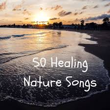 Wolf link howls the song of healing from the legend of zelda majora's mask. 50 Healing Nature Songs Third Eye Opening Calming Waterfall Sea Sounds By Eyes Of Buddha Anti Stress On Apple Music