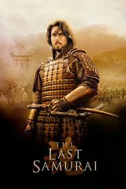 the last samurai pictures posters news and videos on your the last samurai picture the last samurai 11 jpg ndiahpangastuti wordpress com the last samurai picture 259193 soundtracks the