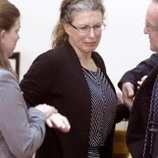 UPDATE: Mom in Iowa murder case wrote to Wis. sex offender   Local ...
