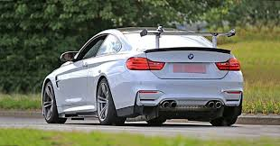 2018 bmw owners manual. Unique Manual 2018 BMW M4 Owners Manual Appearance For Bmw Owners Manual O