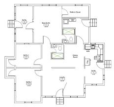 Master Bedroom Layout Plans Master Bedroom Closet Bathroom Layout Closet Storage Organization