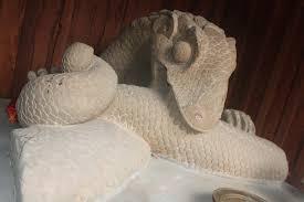 Kết quả hình ảnh cho đền thờ Thái sư Lê Văn Thịnh