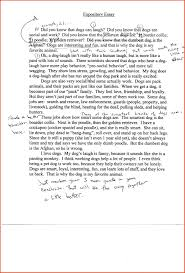 7th Grade Essay Writing 7th Grade Expository Essay Prompts Mpls Research Papers