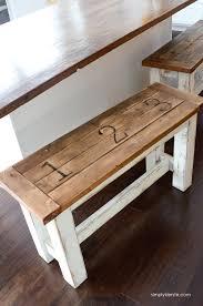 kitchen benches 9 2 copy luxury bench diy sofa kitchen furniture bench