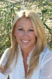 Dorian Hayes, Real Estate Agent - Palm Beach Gardens, FL ...