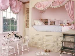 astounding picture kids playroom furniture. contemporary astounding home design  kids39 rooms storage solutions kids room ideas for  playroom with 87 astonishing astounding picture furniture