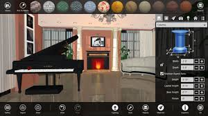 pictures interior design software free download full version