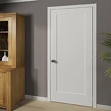 home designing shaker interior doors