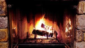 amazon christmas fireplace moving art paul wall amazon digital services llc on moving digital wall art with amazon christmas fireplace moving art paul wall amazon