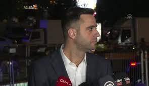 Ceyhun Kazancı: Adana Demirspor'un son golü faul - Beşiktaş (BJK) Haberleri  - Spor