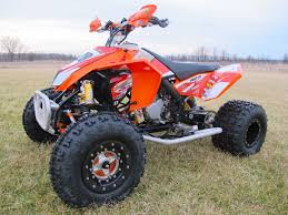 this is my 10th season racing gncc ing into this year i was considering doing something diffe just to keep things interesting