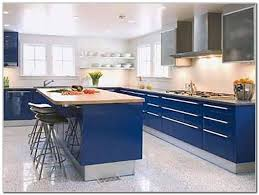 Refinishing Formica Kitchen Cabinets Refinishing Formica Kitchen Cabinets Cabinet Home Decorating