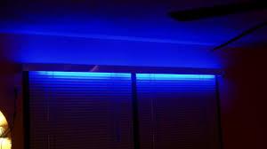 wall mood lighting. Brilliant Lighting Bedroom Mood Lighting Youtube For Wall D
