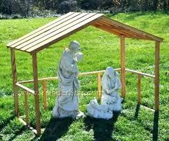 yard nativity scene wood outdoor nativity scene outdoor wooden nativity set wooden outdoor nativity set nativity