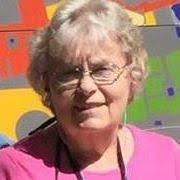 Bonnie Whittemore Phone Number, Address, Public Records   Radaris