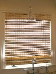 Bedroom The Most Window Treatments Value Vertical Blinds Within Lowes Vertical Window Blinds