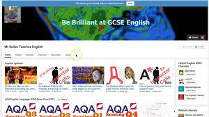 essay writing format pdf resume project manager summary esl     YouTube