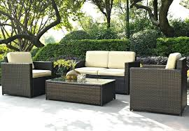 patio club furniture replacement cushions lazy boy outdoor valley for high sams fresh comfortable