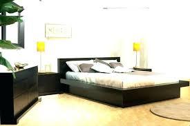 bedroom furniture on credit. Finance A Bedroom Set Designers Near Me Comforter Sets Contemporary Interior Furniture . On Credit